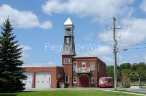 Campbellford-Fire-Hall-2358.JPG