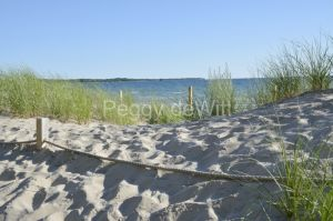 Sandbanks-Outlet-Sand-Rope-3793
