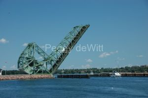 Kingston Lift Bridge 3 #1475