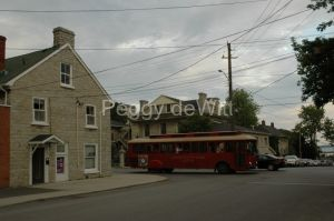 Kingston-Trolley-1493.JPG