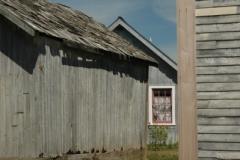 Ameliasburg Museum Buildings (v) #1045
