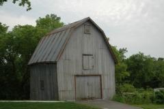 Barn Picton #1627