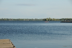 Belleville Bay of Quinte Dock #1639