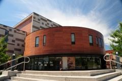 Belleville Library #2340