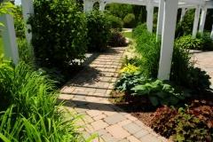 Belleville Path #2469
