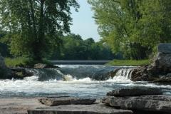 Belleville River #1162