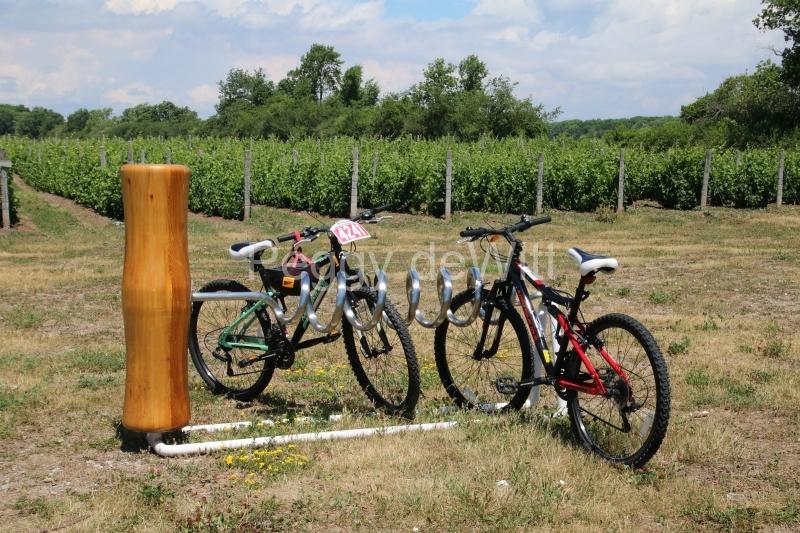 Bikes Sugarbush Two #3134