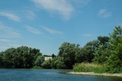 Black River #1526