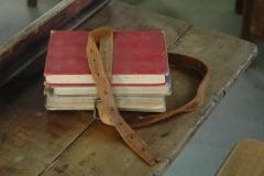 Ameliasburg Museum Books 2 #1035