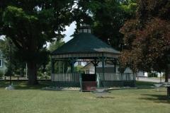 Brighton Park #1318