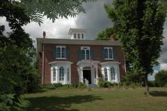 Brighton Proctor House #1646
