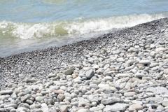 Brighton-Shore-Splash-Pebbles-3663