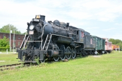 Train-Brighton-Ontario-3329