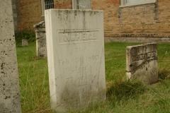 Cemetery Feb 31 #679