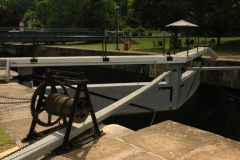 Chaffey's Locks 2 #1296