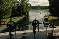 Chaffey's Locks 3 #1300