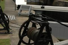 Chaffey's Locks (v) #1295
