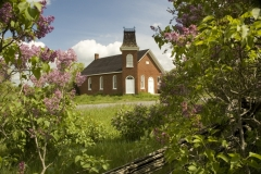 Church Bethesda #946