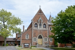 Picton-St-Gregory-3765