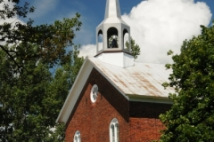 South Bay Church (v) #2094