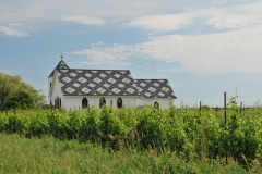 Winery-Closson-Chase-Roof-3638
