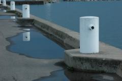 Cobourg Pier (v) #1347