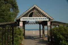 Cobourg Victoria Park #1331