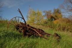 Farm Machine Fall #661