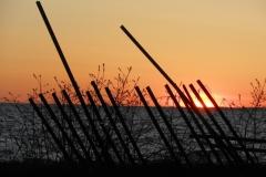 Sandbanks-Sunset-Snowfence-3806