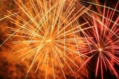 Fireworks 1 #1608