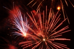 Fireworks 2 #1609