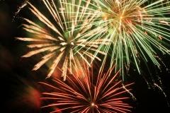 Fireworks 3 #1610
