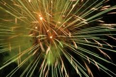 Fireworks 4 #1611