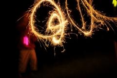 Fireworks Canada Day 1 #1602