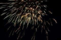 Fireworks Canada Day 3 #1604