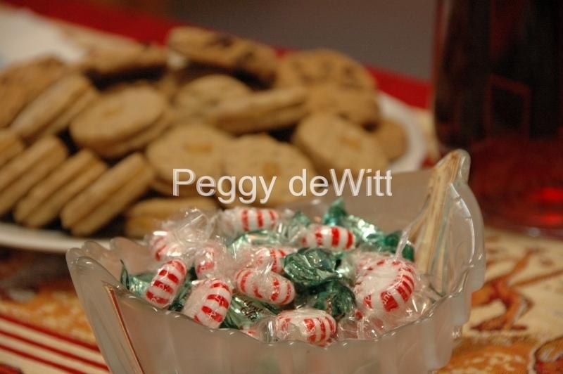 Food Christmas #1085