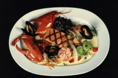 Food Dish #1724