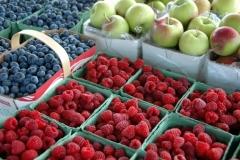 Food Fruit Waupoos #2538