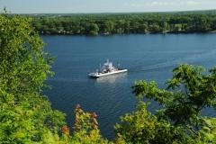 Glenora Ferry 08 #1838