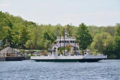 Glenora Ferry Close #3570