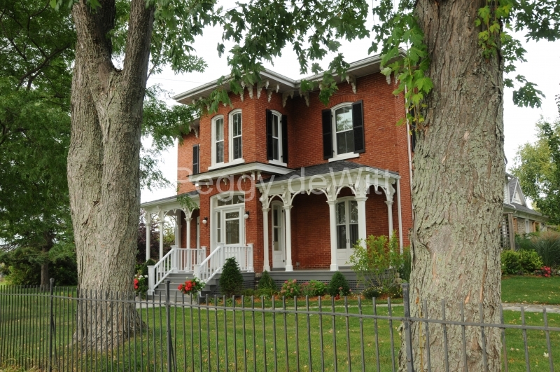 House Brick #1709
