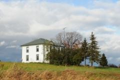 House Big Island #1726