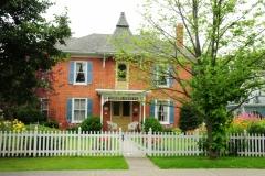 House Brick Picton #2578