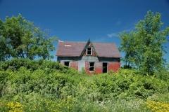 House South Bay #1082