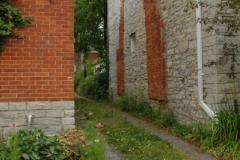 Kingston Alley (v) #1414