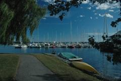 Kingston Boats #1415