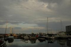Kingston Harbour #1472