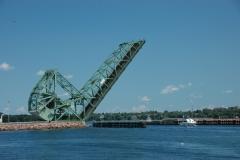 Kingston Lift Bridge 3 #1475