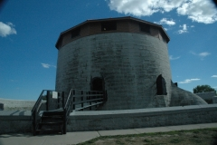 Kingston Murney Tower #1480