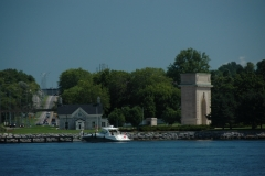 Kingston Ontario #1484